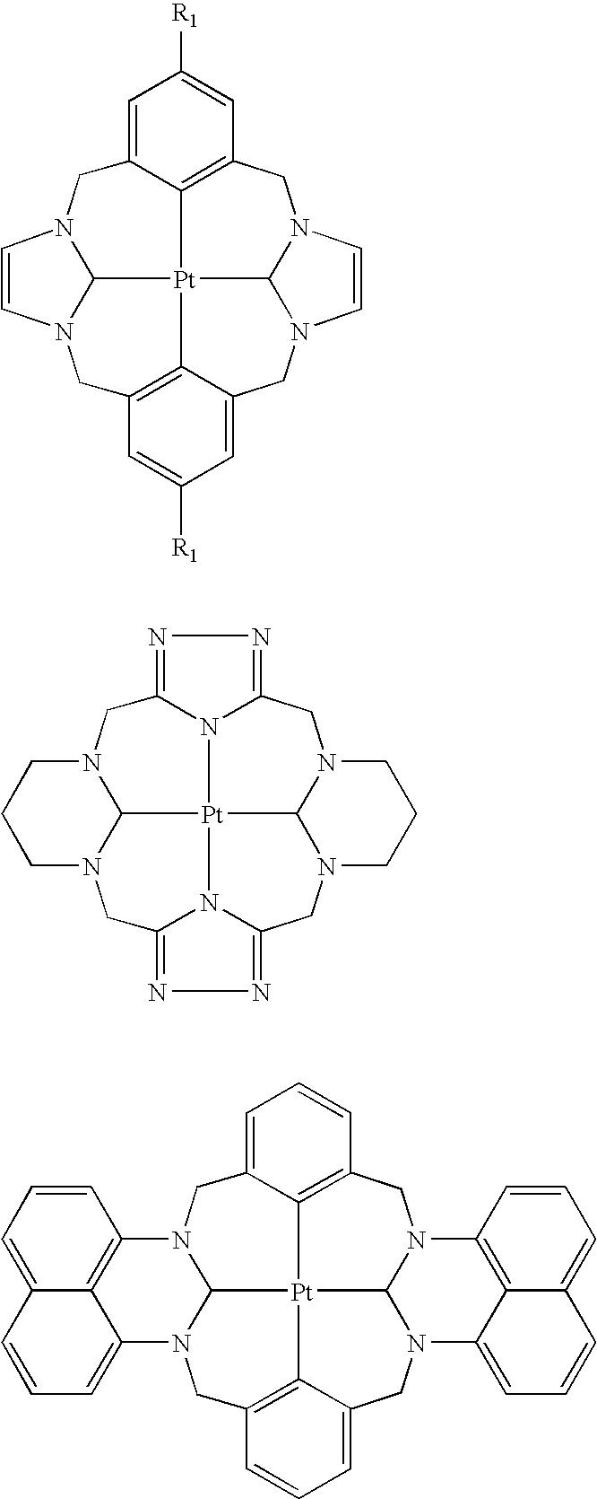 Figure US07655323-20100202-C00068