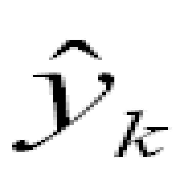 Figure 112011102648478-pat00021