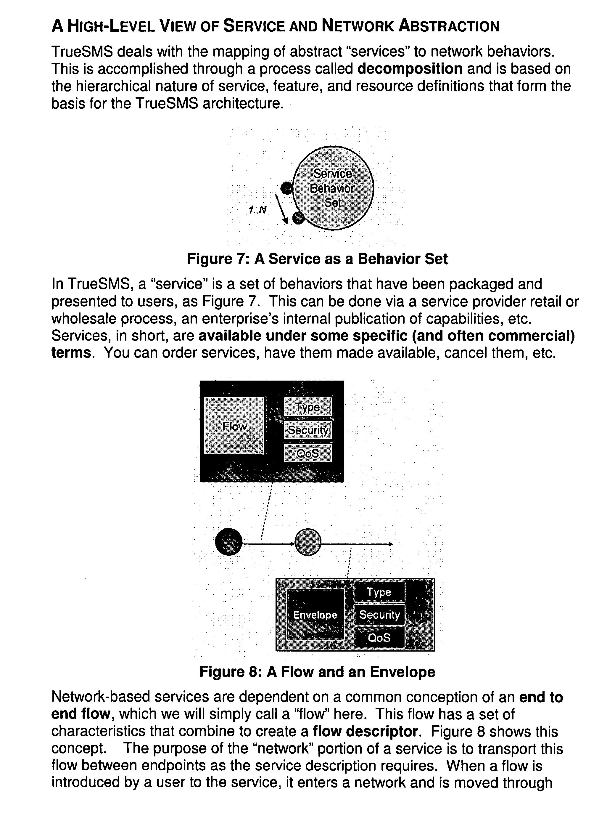 Figure US20080126406A1-20080529-P00047