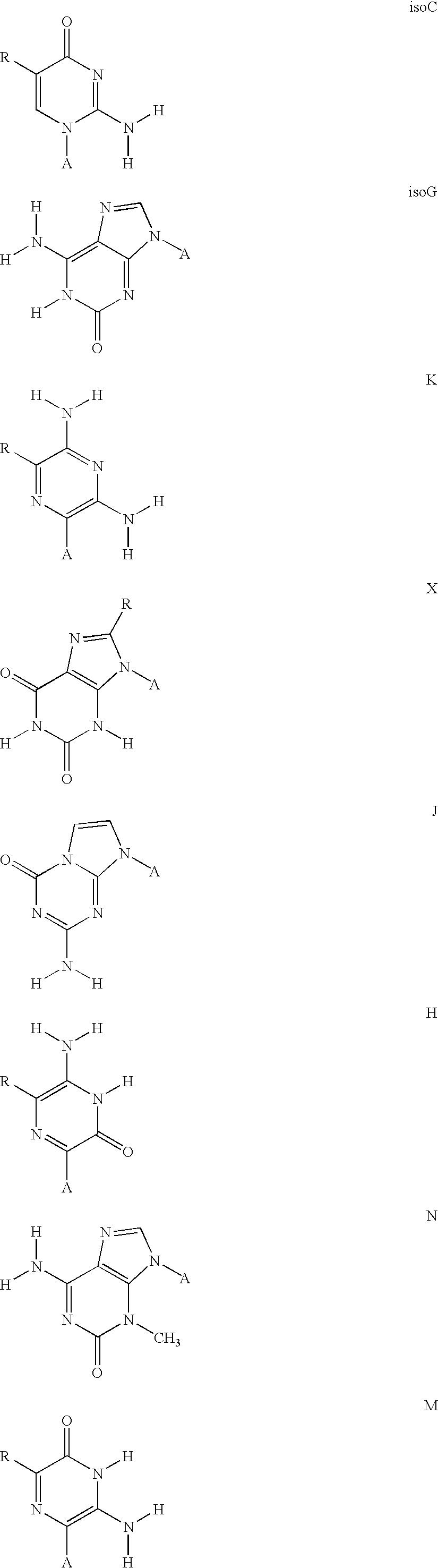 Figure US07498136-20090303-C00001