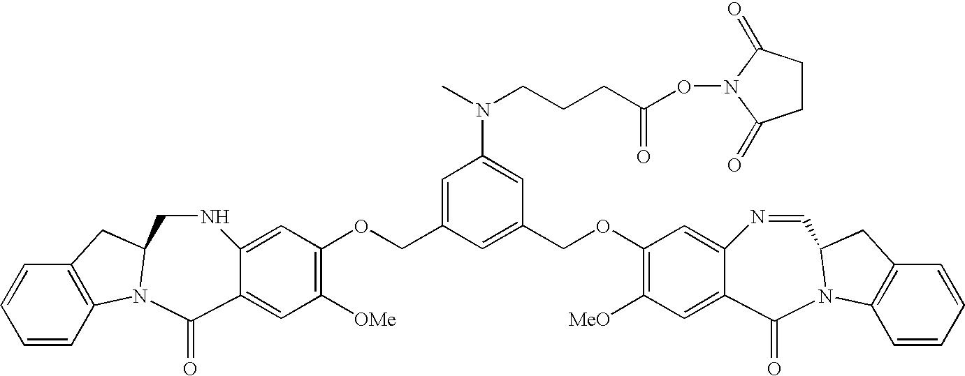 Figure US08426402-20130423-C00060