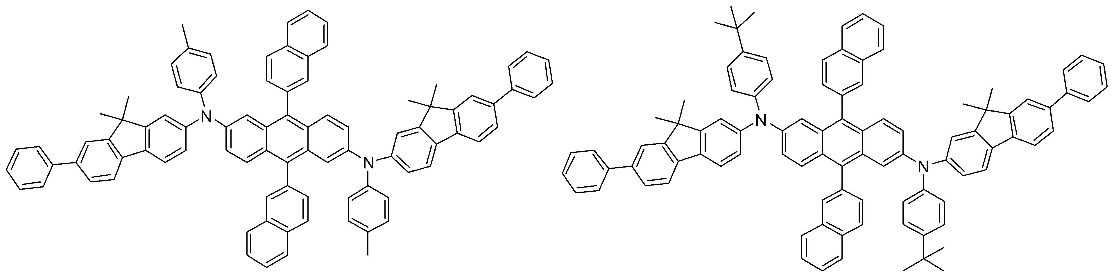 Figure 112007087103673-pat00620