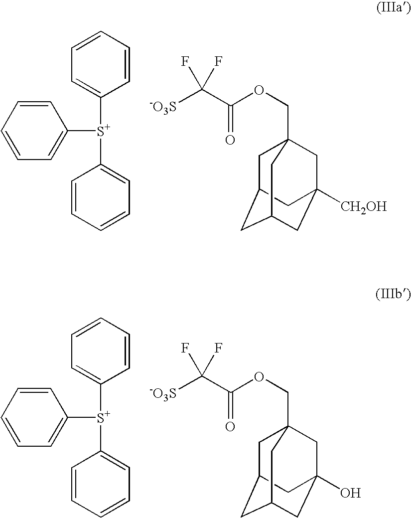 Figure US20060194982A1-20060831-C00028