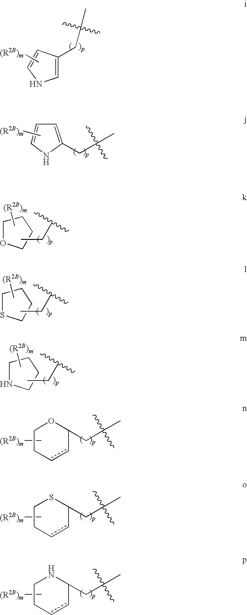 Figure US08222423-20120717-C00188
