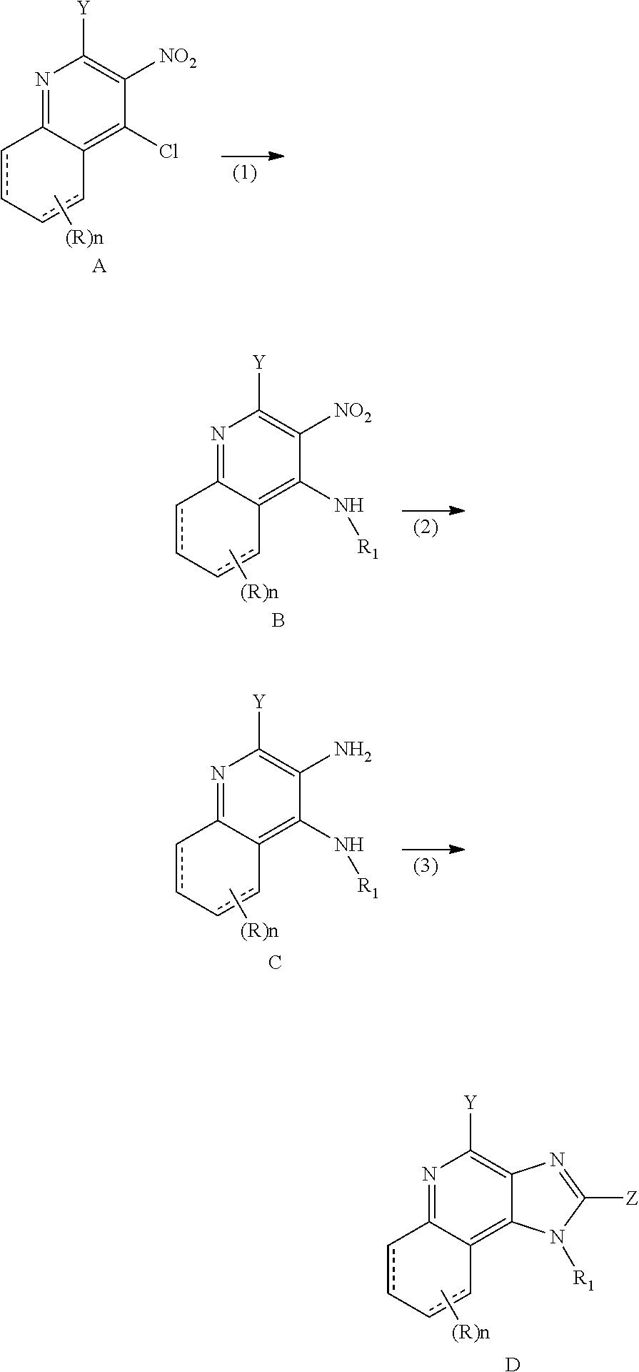 Figure US09827329-20171128-C00064