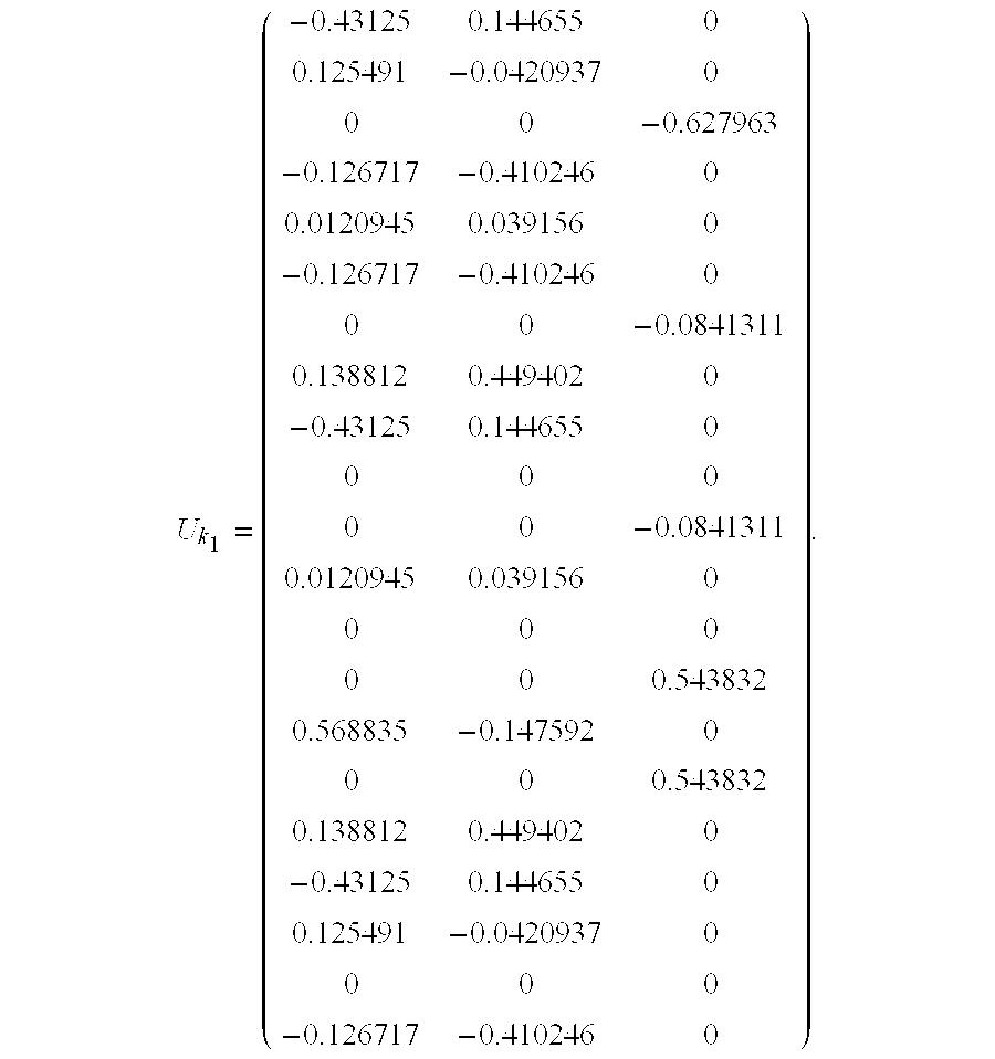 Figure US06654740-20031125-M00017