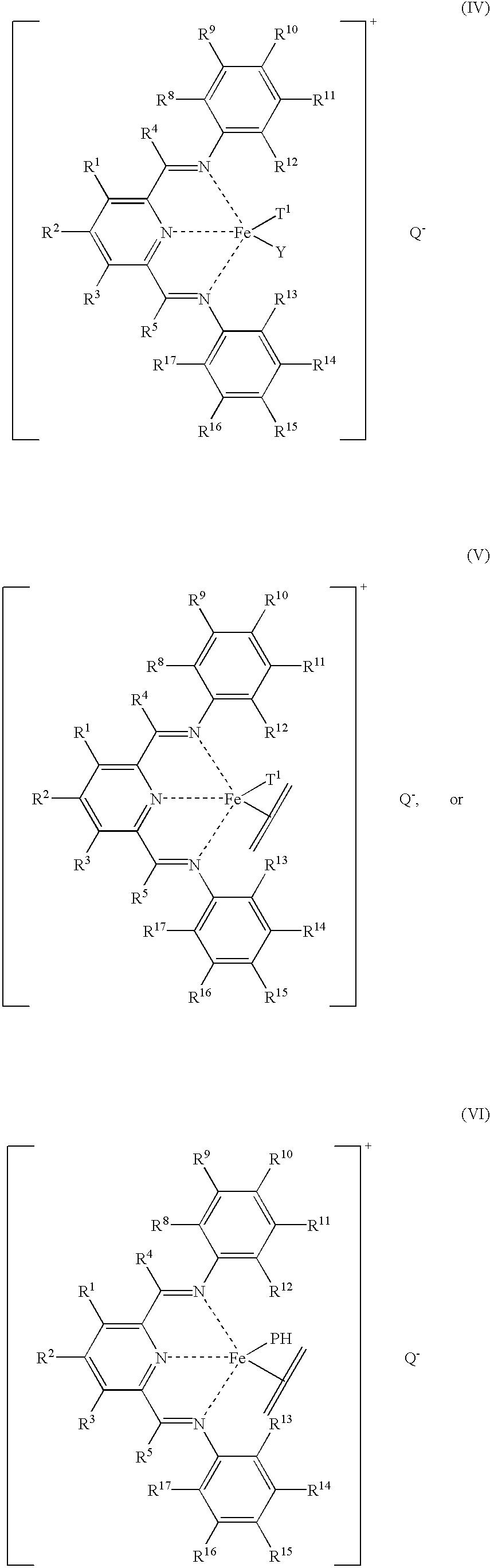 Figure US20030050494A1-20030313-C00005