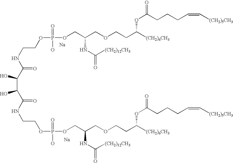 Figure US07976852-20110712-C00074