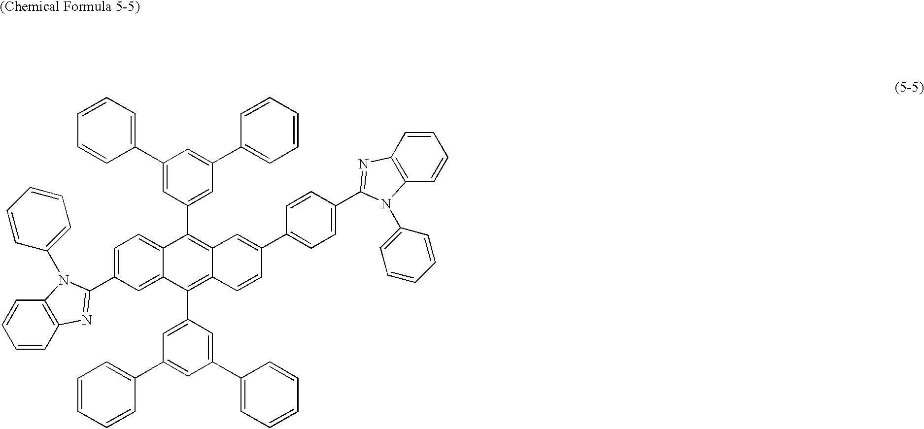 Figure US20030165715A1-20030904-C00010