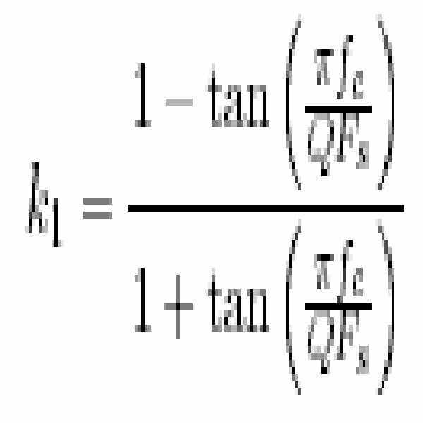 Figure 112009039203011-pct00048