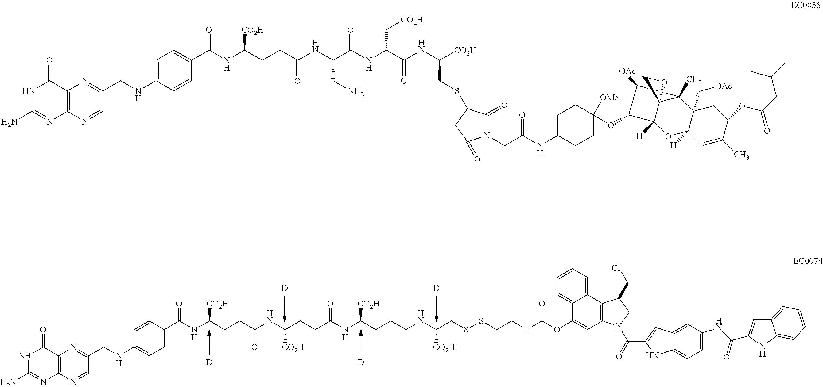 Figure US09662402-20170530-C00002