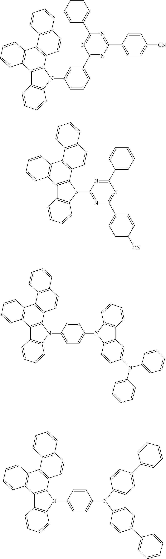 Figure US09837615-20171205-C00064