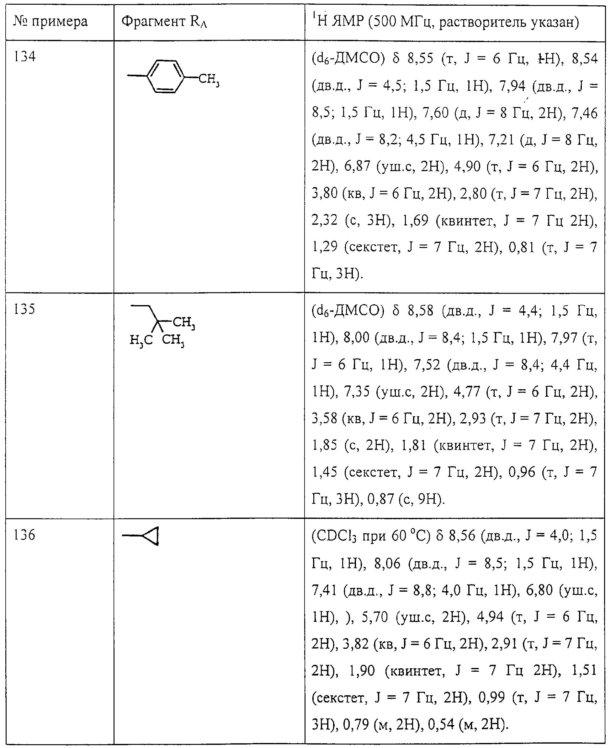 Figure 00000113