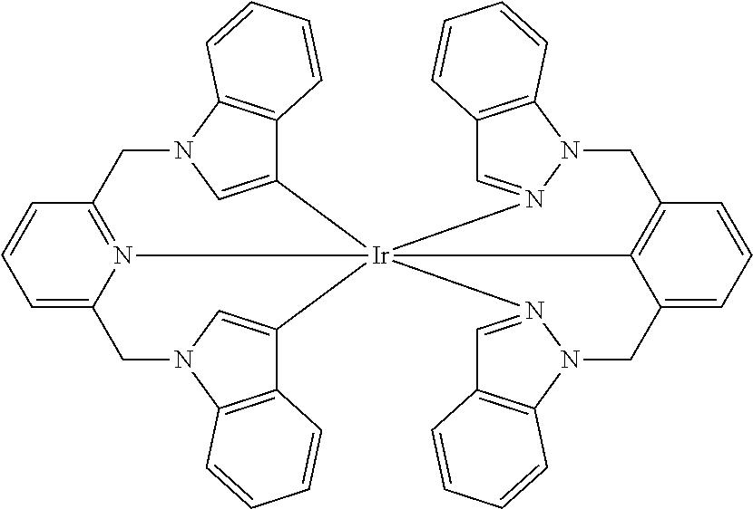Figure US09691993-20170627-C00230