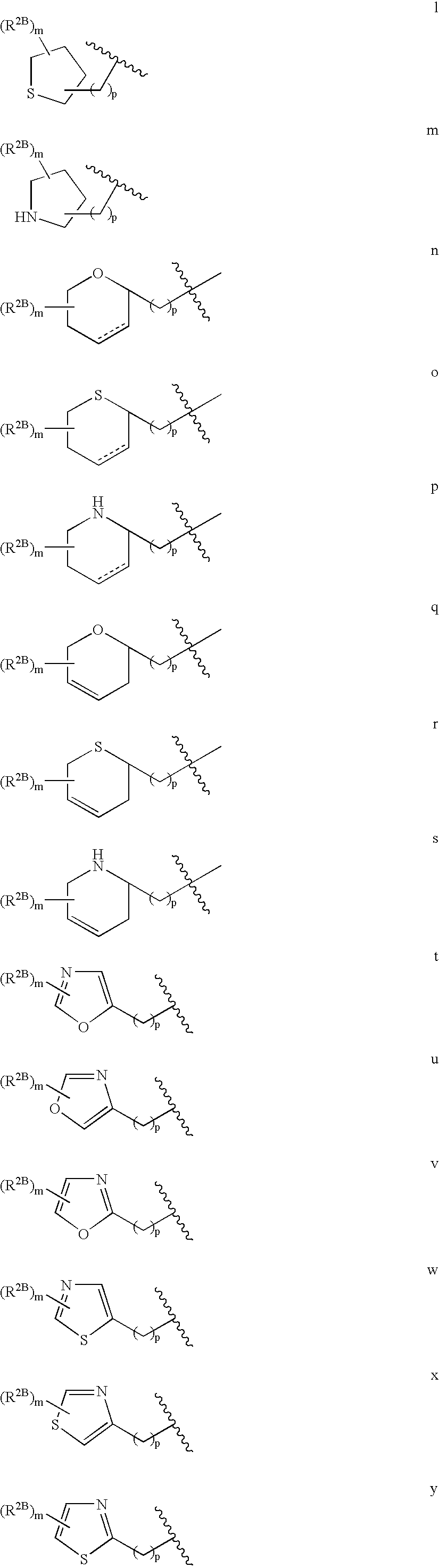 Figure US20040072849A1-20040415-C00168