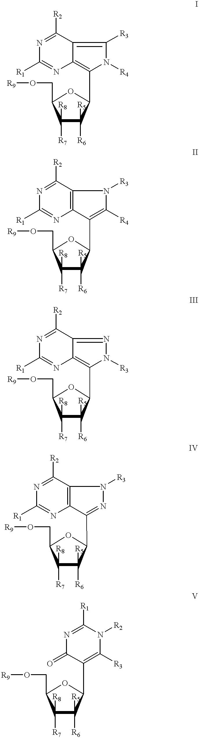 Figure US06174998-20010116-C00001