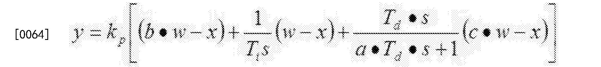 Figure CN106015131BD00111