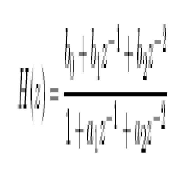 Figure 112009039203011-pct00012