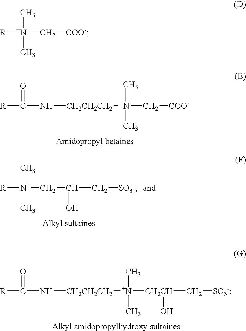 Figure US20080131393A1-20080605-C00086