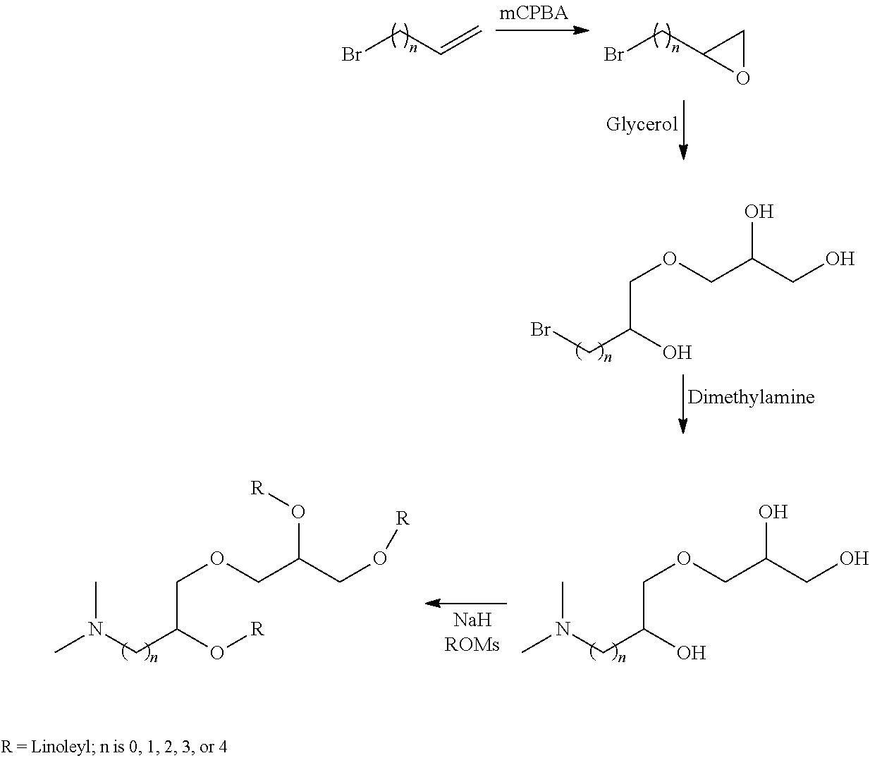 Figure US09878042-20180130-C00043
