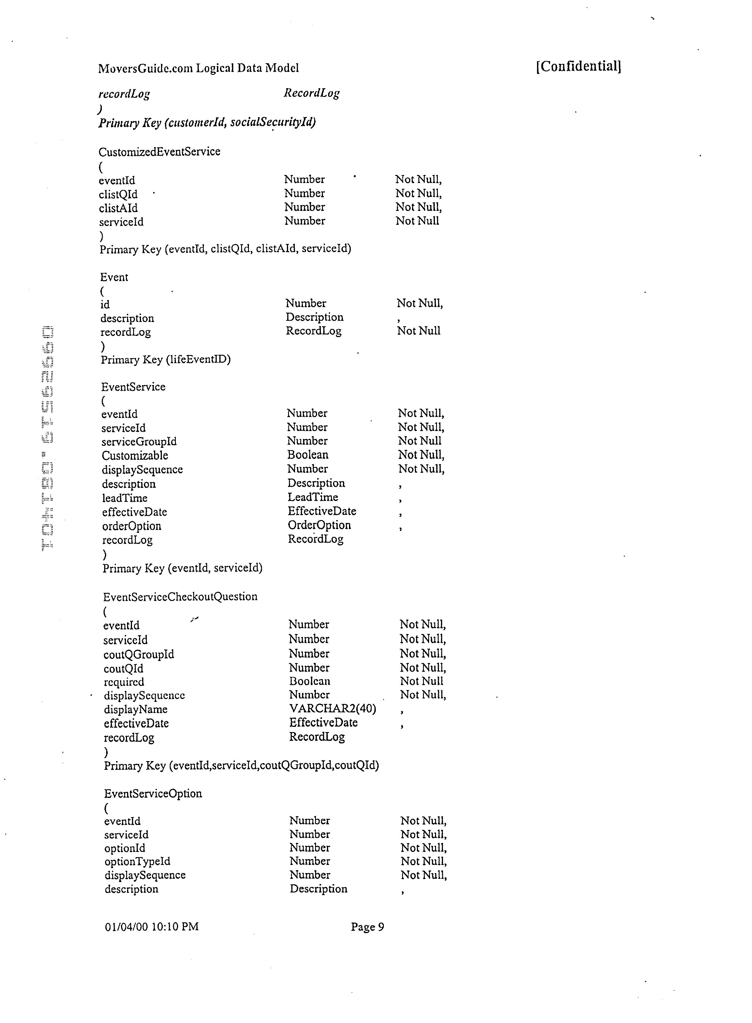 Figure US20020032721A1-20020314-P00039
