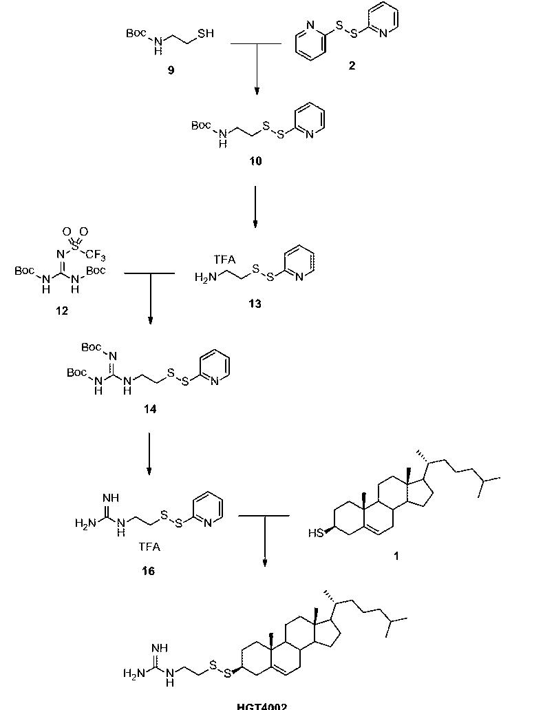 Figure CN103748078BD00371