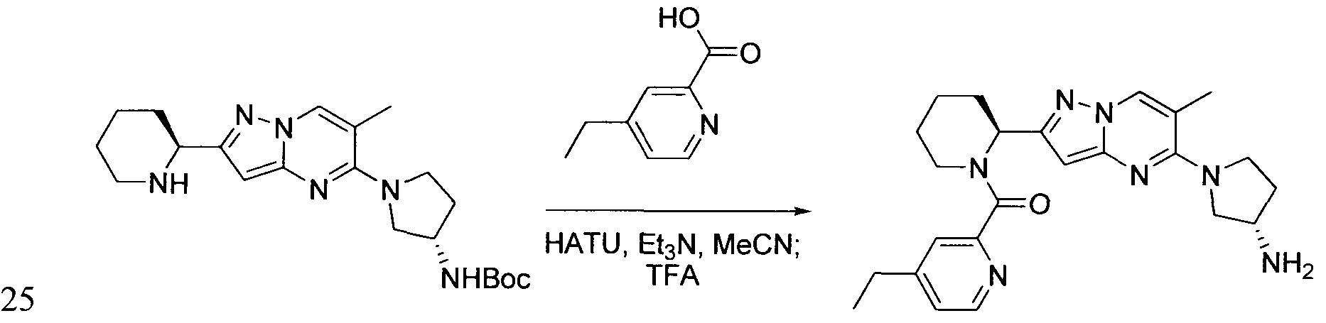 Figure imgf000440_0002