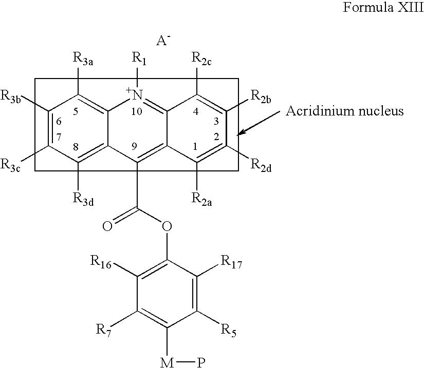 Figure US07459284-20081202-C00026