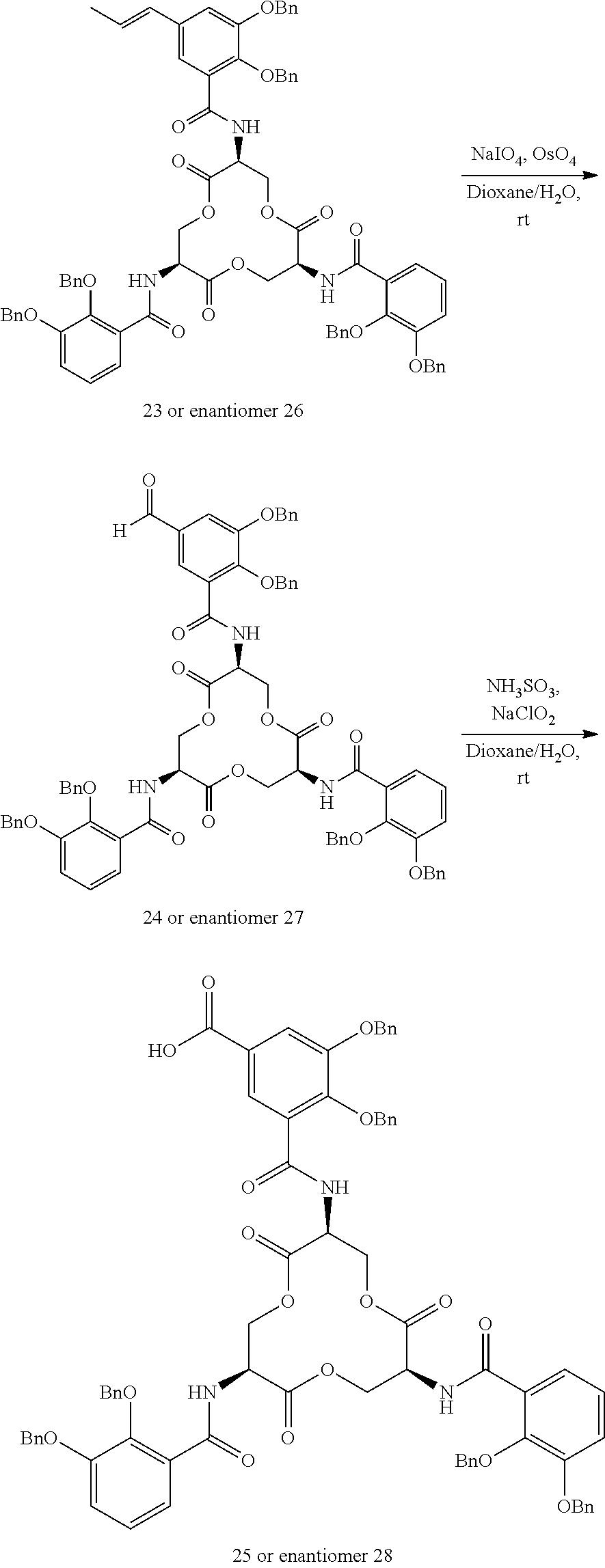 Figure US09902986-20180227-C00062