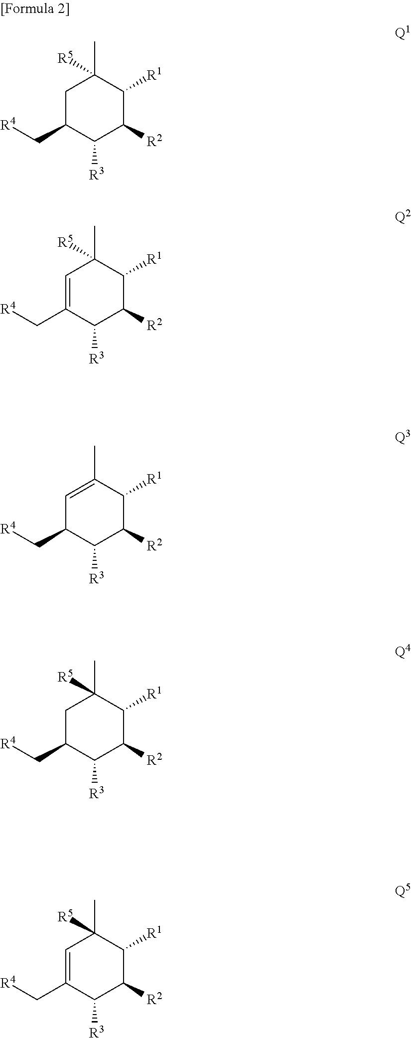 Figure US08048897-20111101-C00002