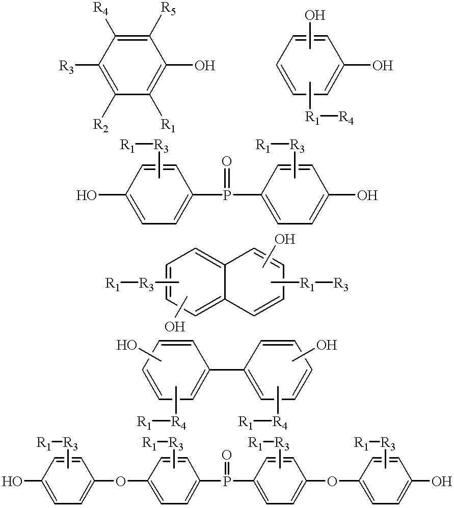 Figure US06323270-20011127-C00006