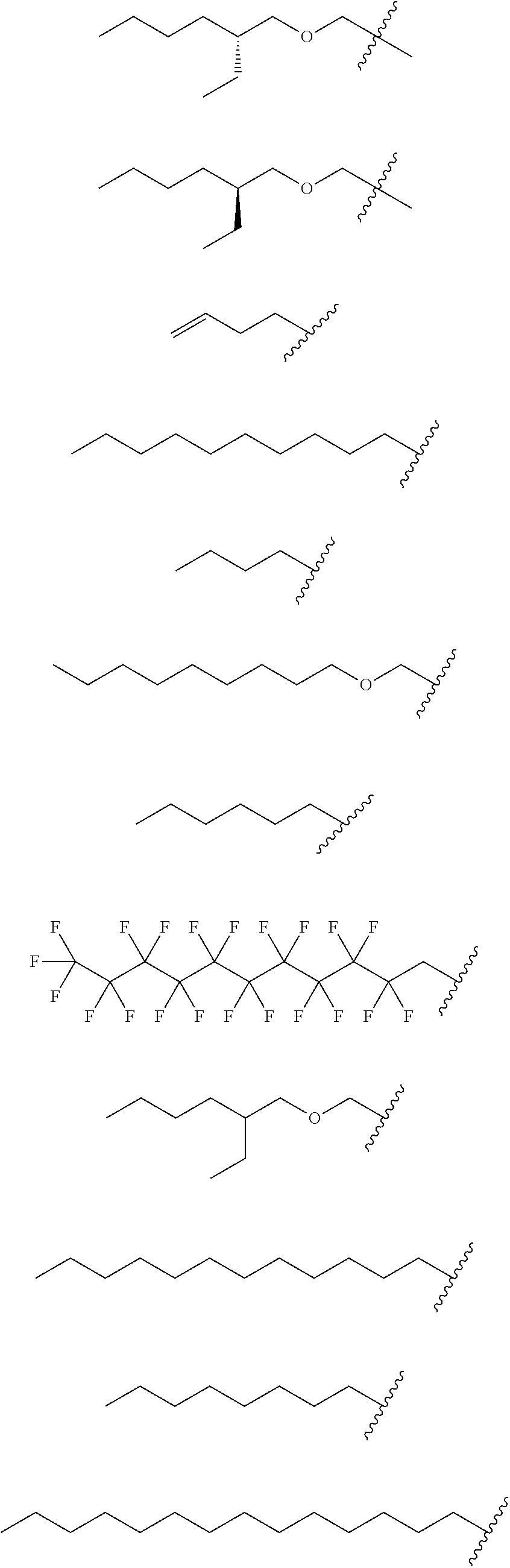 Figure US08969353-20150303-C00052