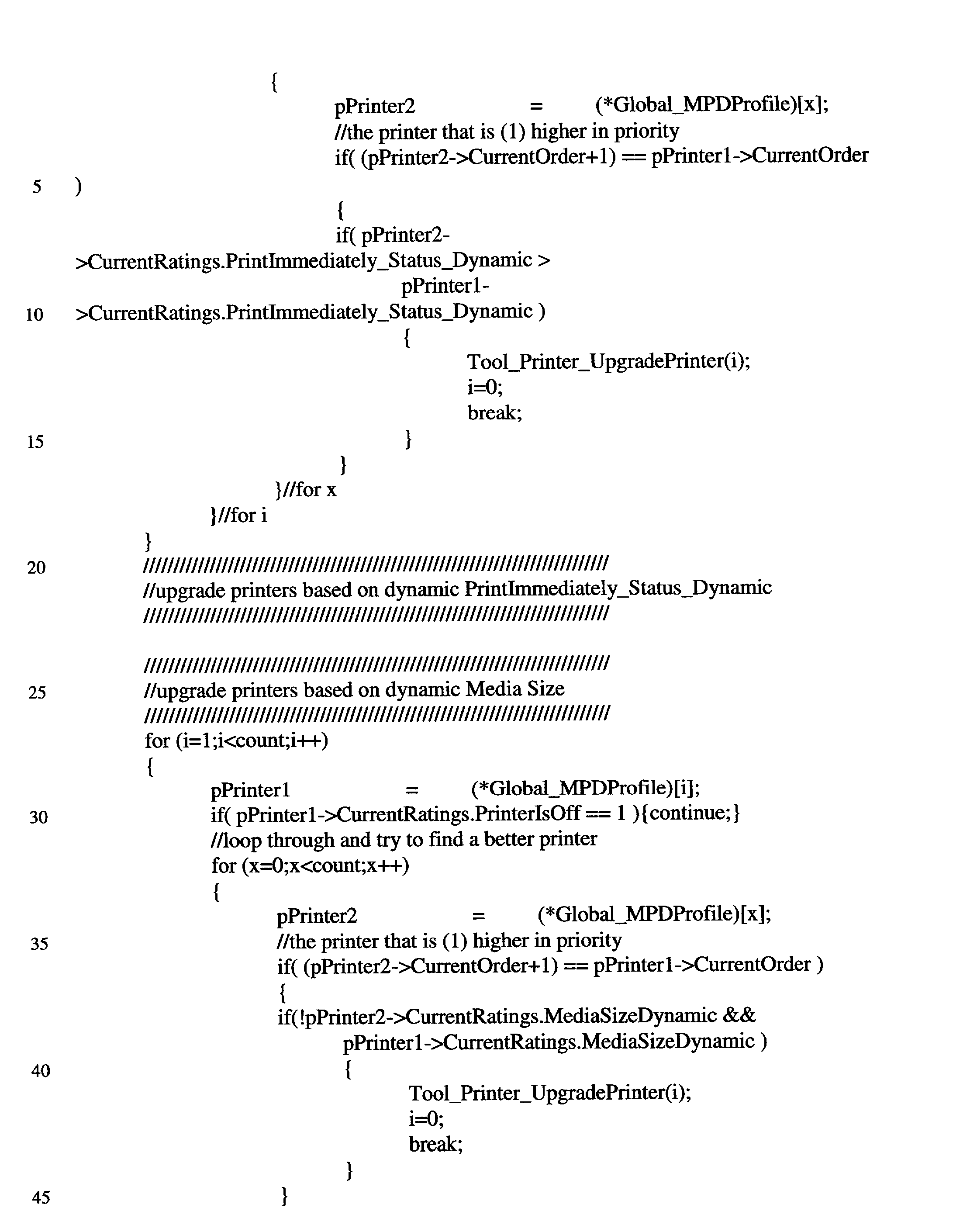 Figure US20030231328A1-20031218-P00025