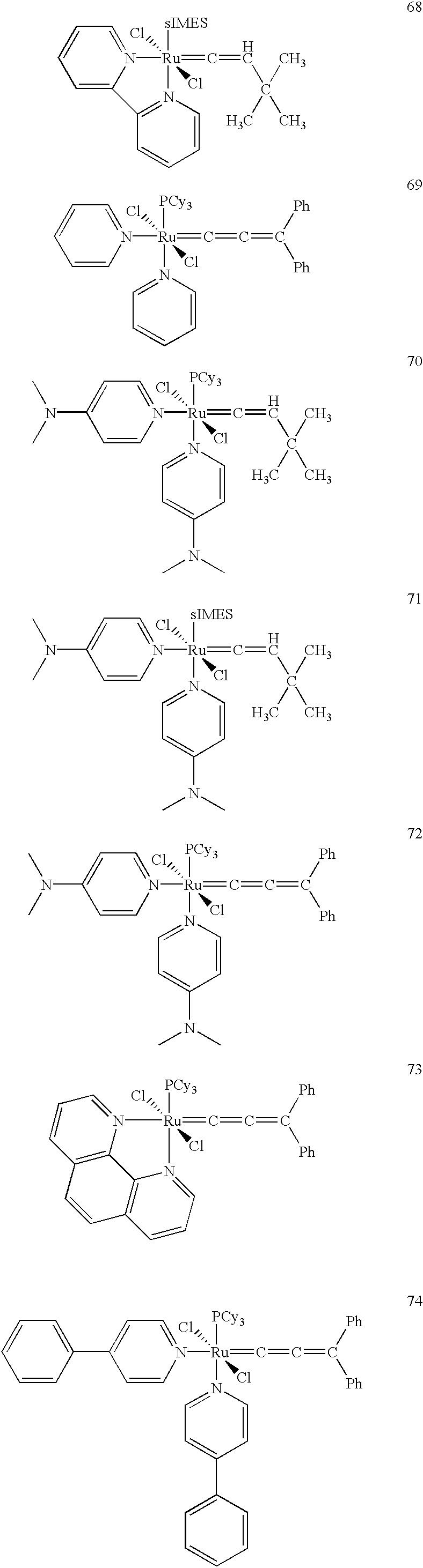 Figure US06818586-20041116-C00024