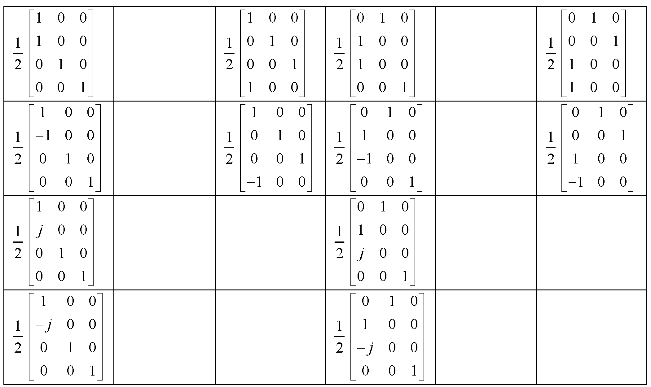 Figure 112010009825391-pat00531
