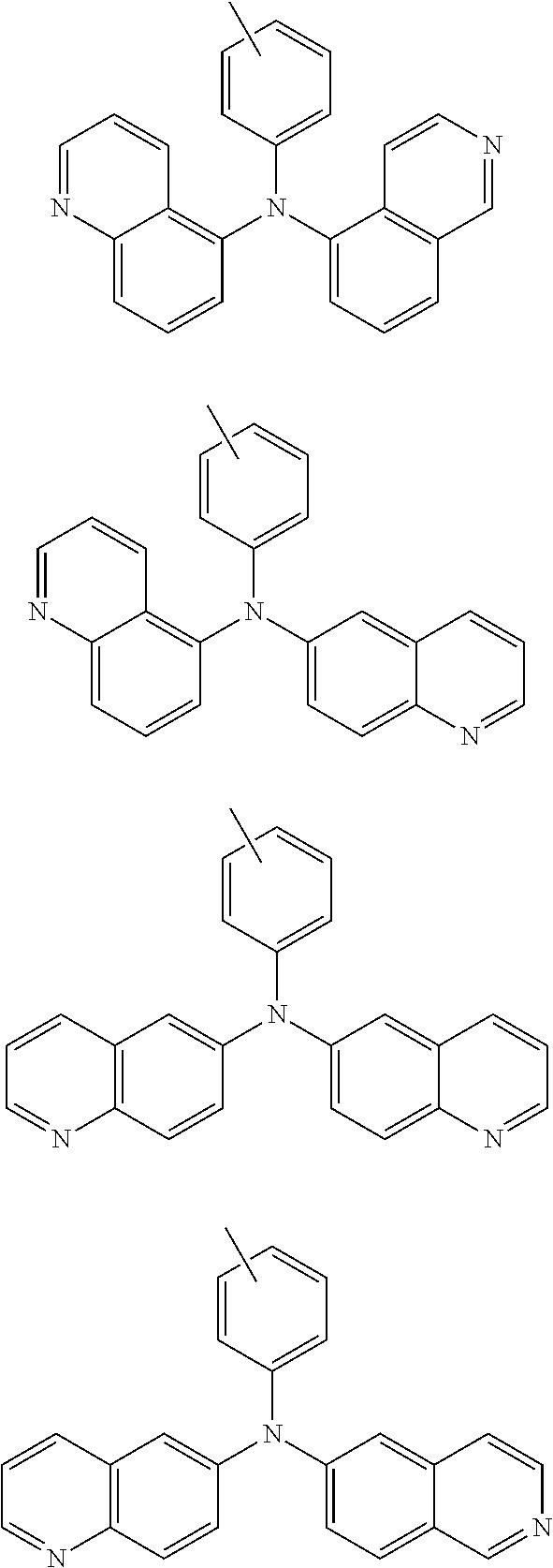 Figure US20150280139A1-20151001-C00016