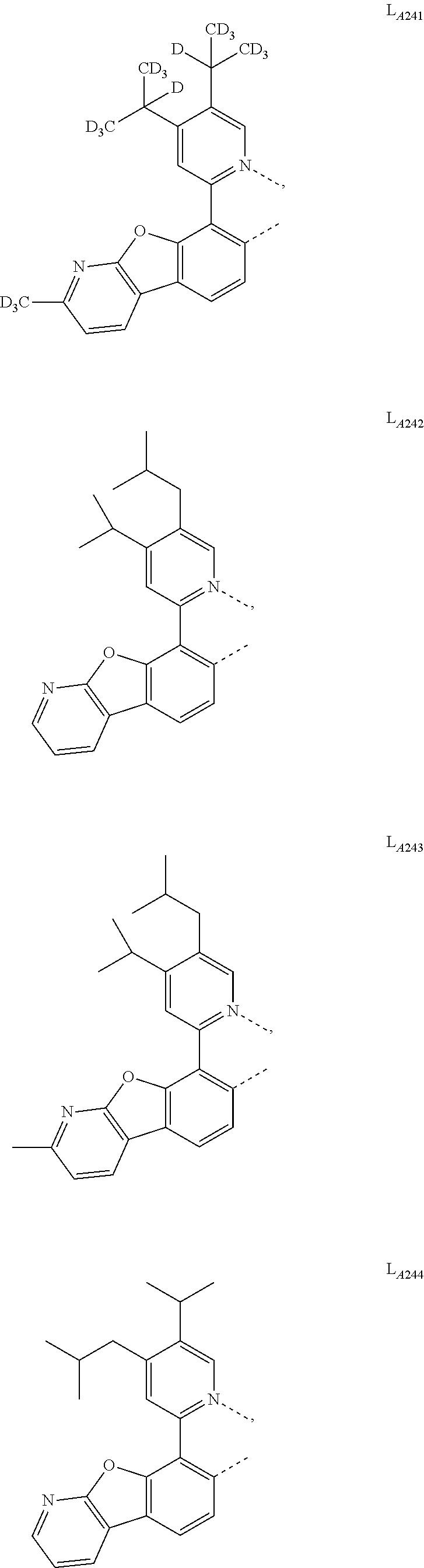 Figure US10043987-20180807-C00067