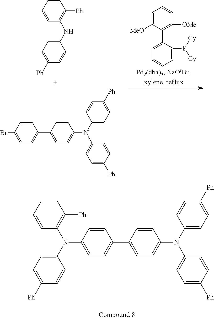 Figure US08716484-20140506-C00230