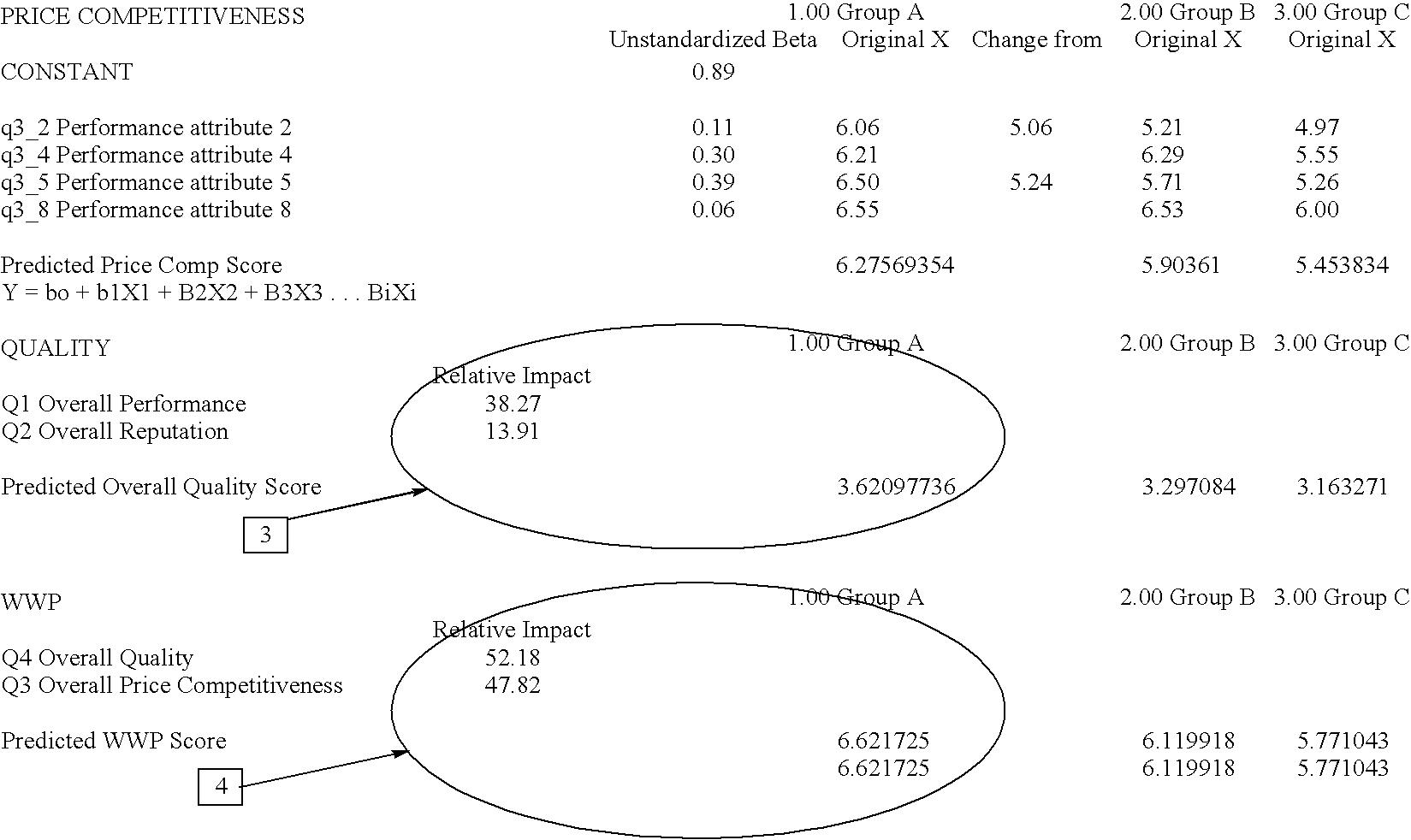 Figure US20080010108A1-20080110-C00005