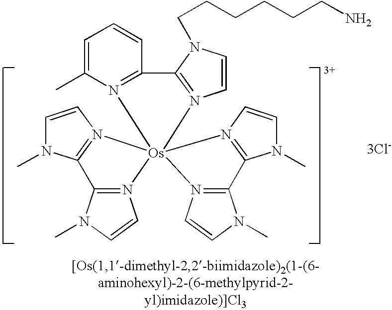 Figure US20090099434A1-20090416-C00021