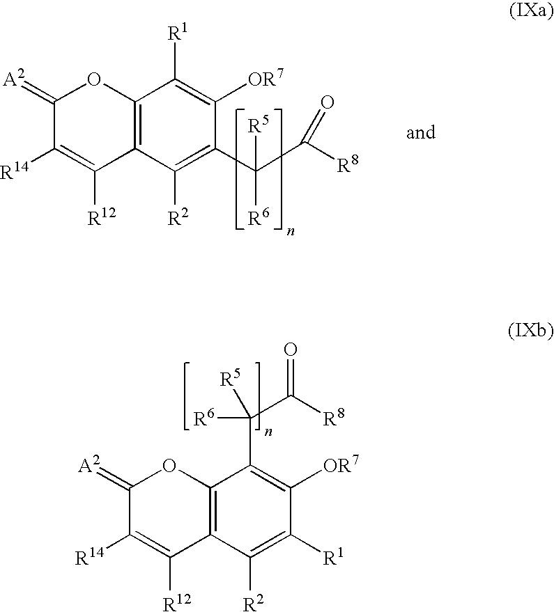 Figure US07541454-20090602-C00035