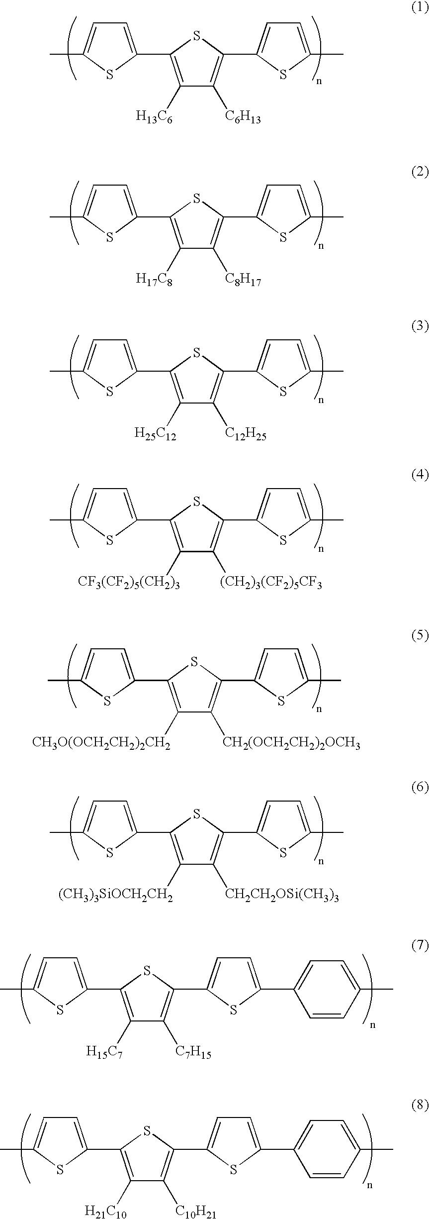 Figure US06777529-20040817-C00015