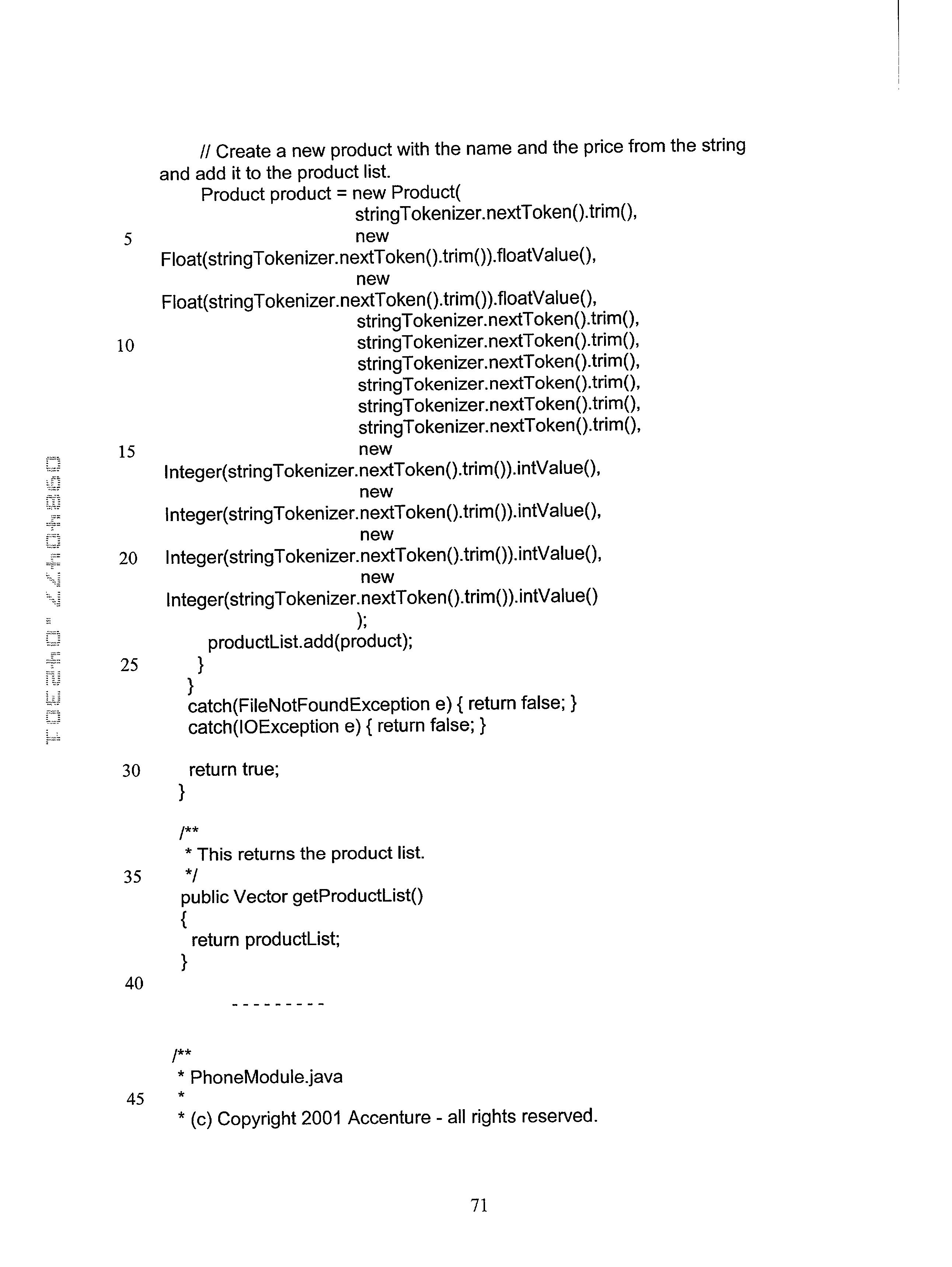 Figure US20030055735A1-20030320-P00030