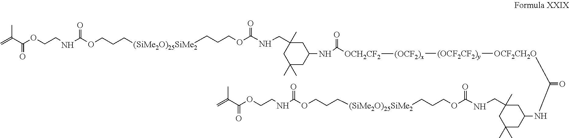 Figure US20180011223A1-20180111-C00010
