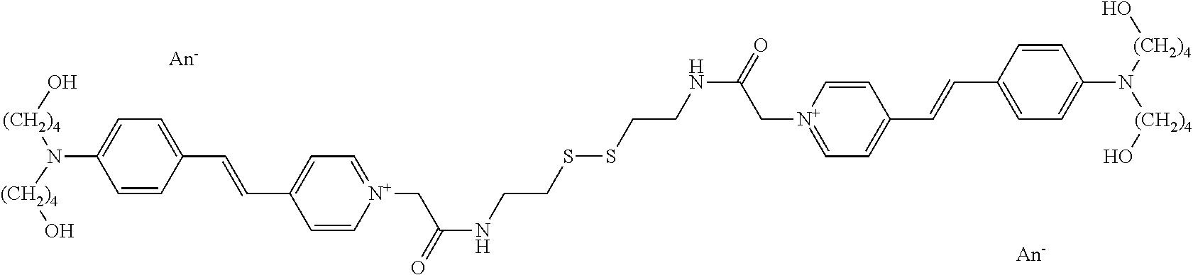 Figure US08840684-20140923-C00083