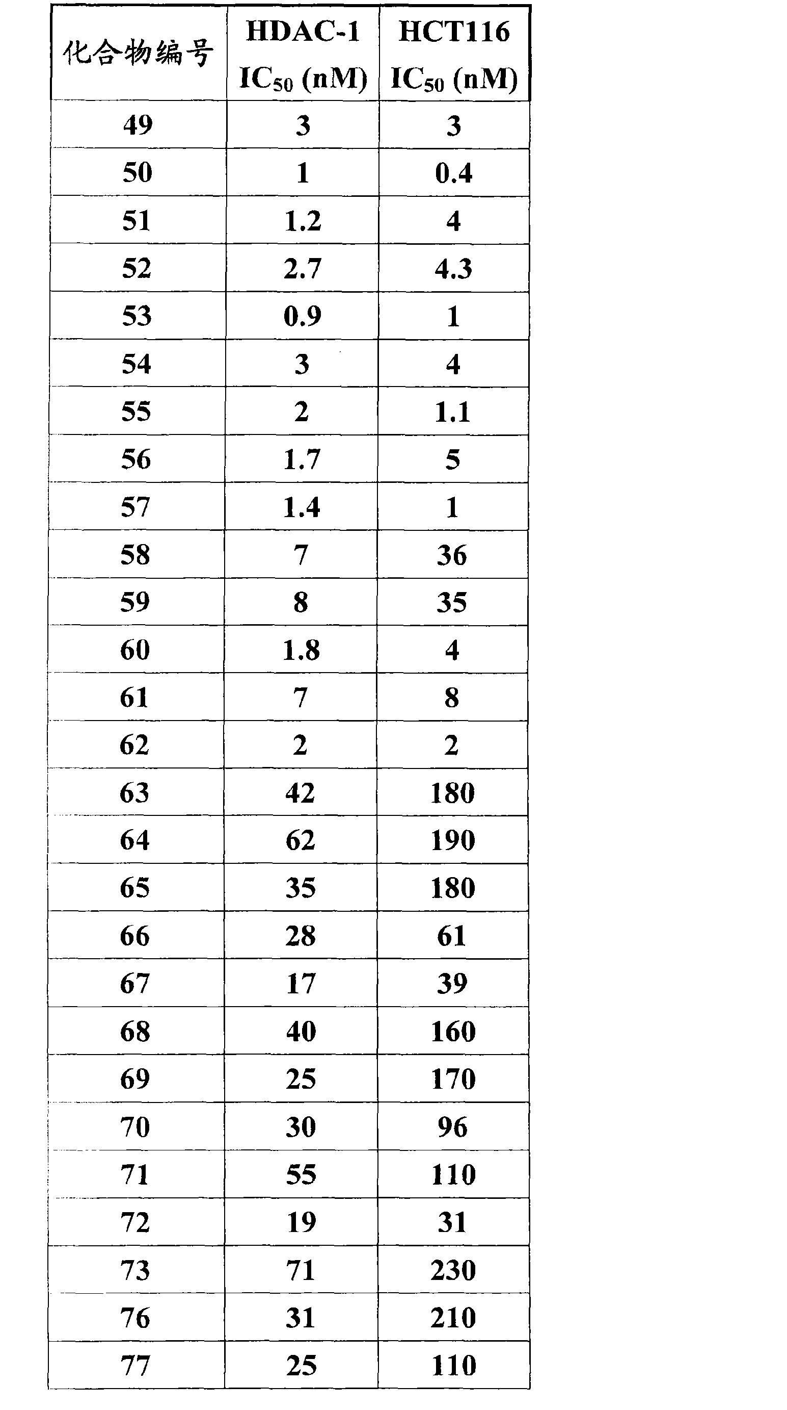 Figure CN102036955BD01021