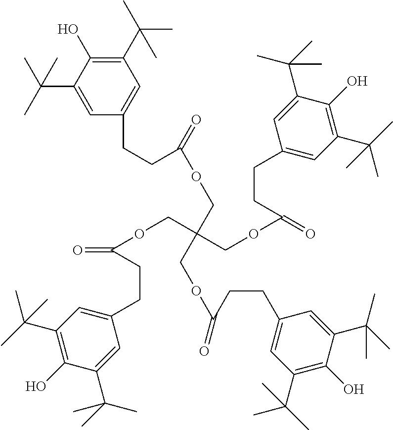 Figure US20110051049A1-20110303-C00151