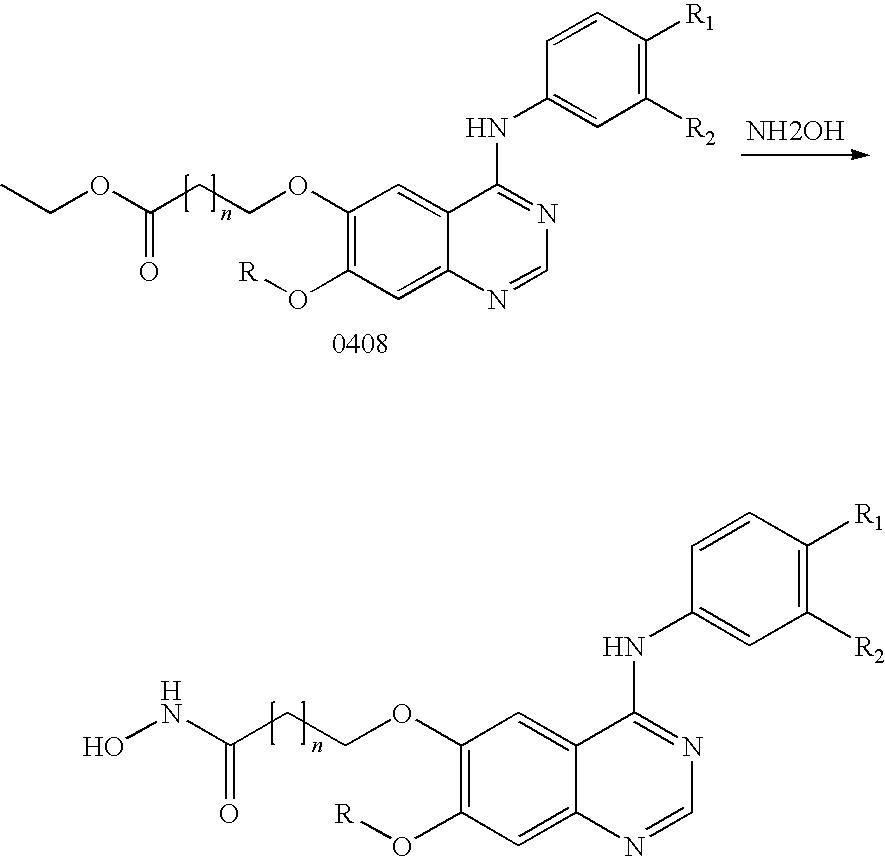 Figure US20090111772A1-20090430-C00225