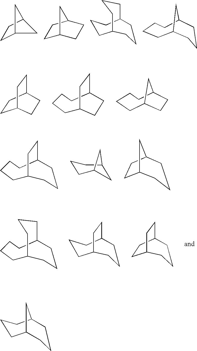 Figure US08088368-20120103-C00002