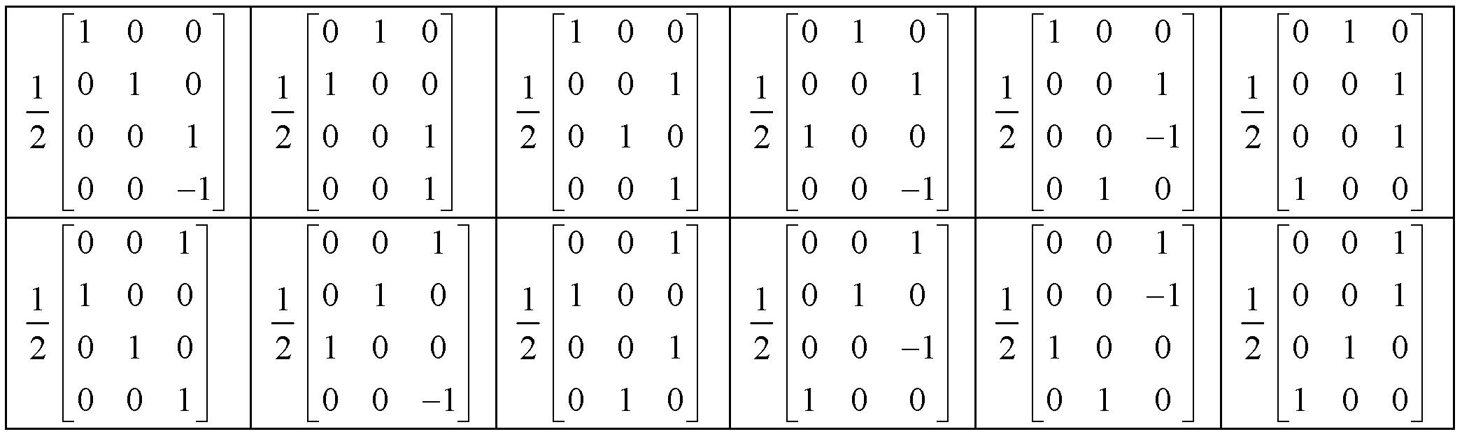 Figure 112010009825391-pat00084